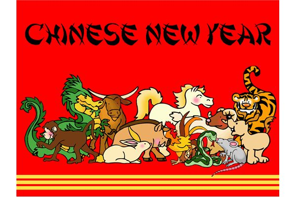 chinese-new-year-clipart-banner