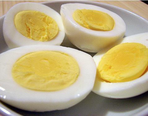 boil_egg