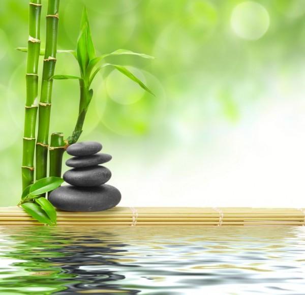 Feng-Shui-Remedis-e1360538276283