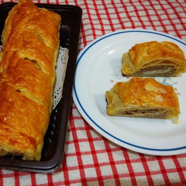 picnic_roll