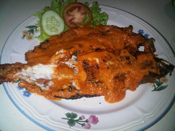 Ikan-Bakar-Purnama