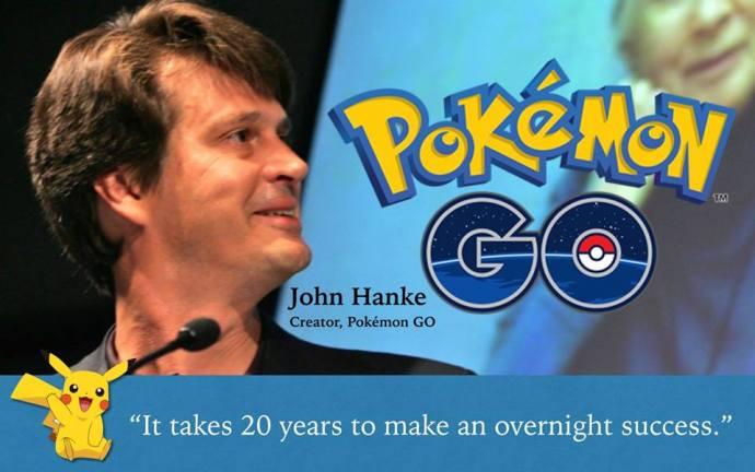 John_hanke
