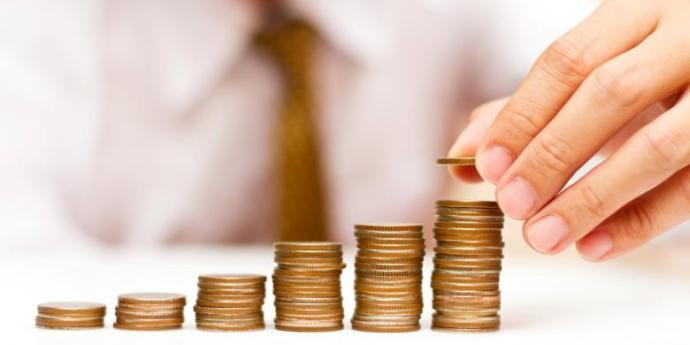 fix-income-fund
