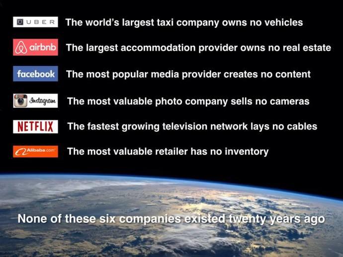 world-largest-techcompany